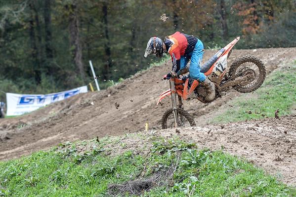 10 25 20 Ryan motocross 765
