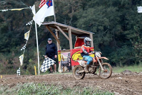 10 25 20 Ryan motocross 776