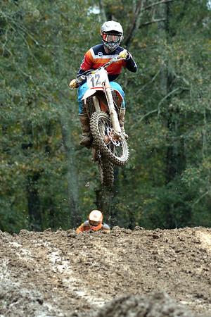 10 25 20 Ryan motocross 742