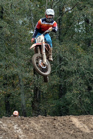 10 25 20 Ryan motocross 743