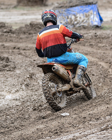 10 25 20 Ryan motocross 752