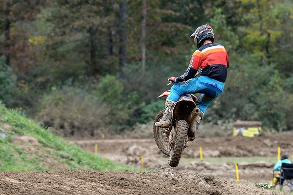 10 25 20 Ryan motocross 763