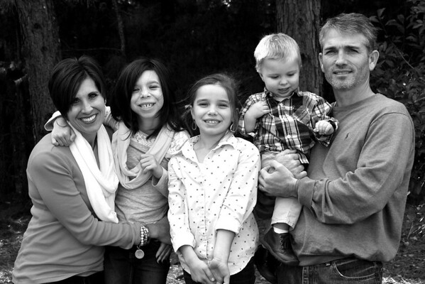 11 27 14 Elders 287bw