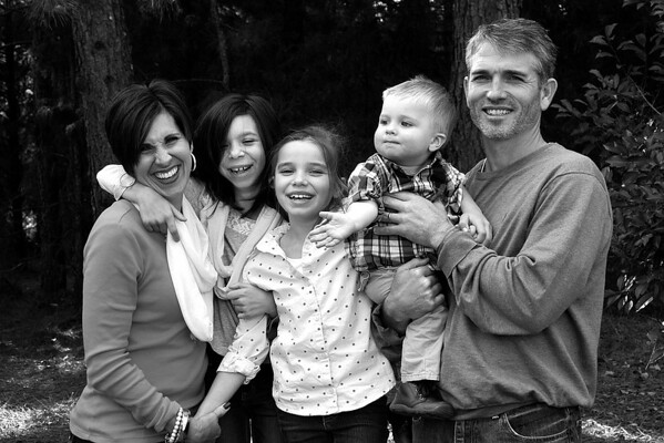 11 27 14 Elders 305bw