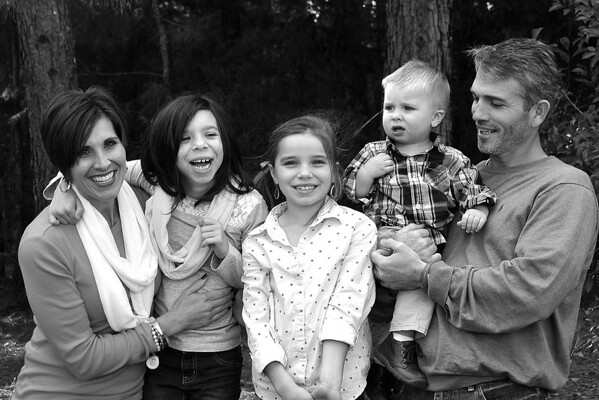 11 27 14 Elders 282bw