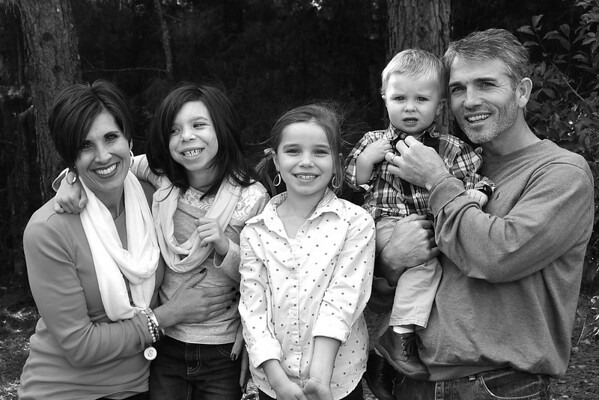 11 27 14 Elders 283bw
