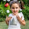 Roni Bat Mitzva 2019-32 small