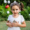 Roni Bat Mitzva 2019-35 small