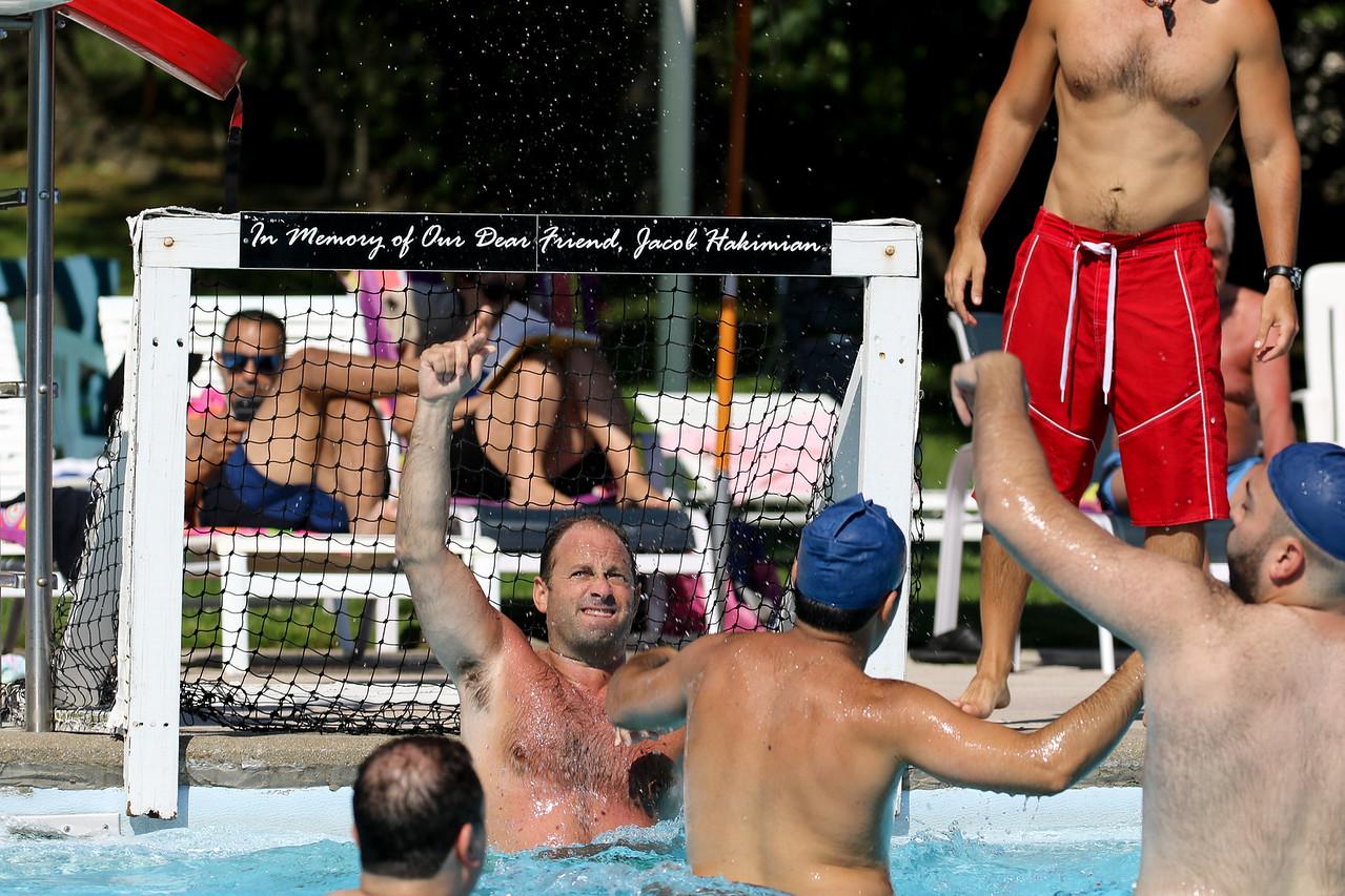 Pictures by David J. Berman SocialNetwork.com