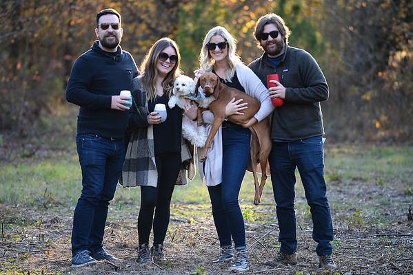 Thanksgiving 2019 Gatlins b 15