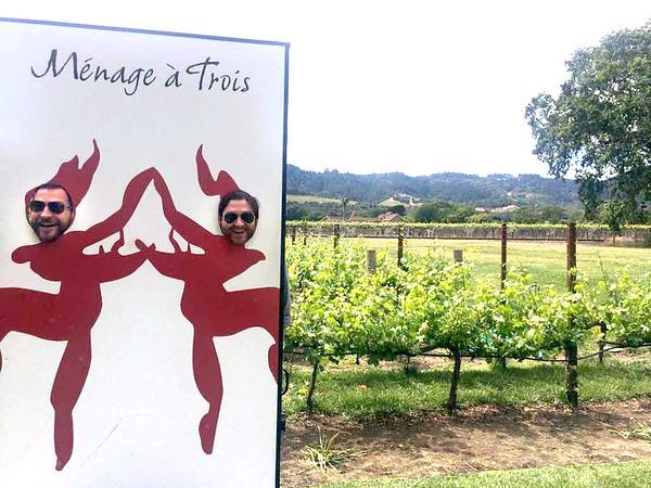 2015-04-25 wine 2