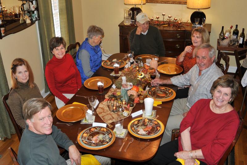 2011 Thanksgiving 22 copy