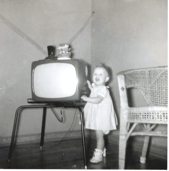 62with tv phyl