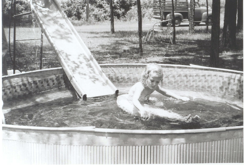 63 in pool 3