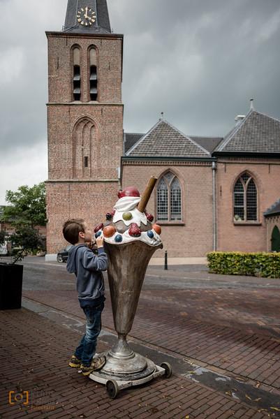 Holland-14