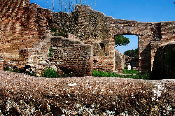 Roma Ostia Antica_DSC7607