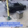 New Security Video Shows Events Leading Up To George Floyd's Arrest _ NBC News NOW_EKV7Mi9YUAQ_1080p