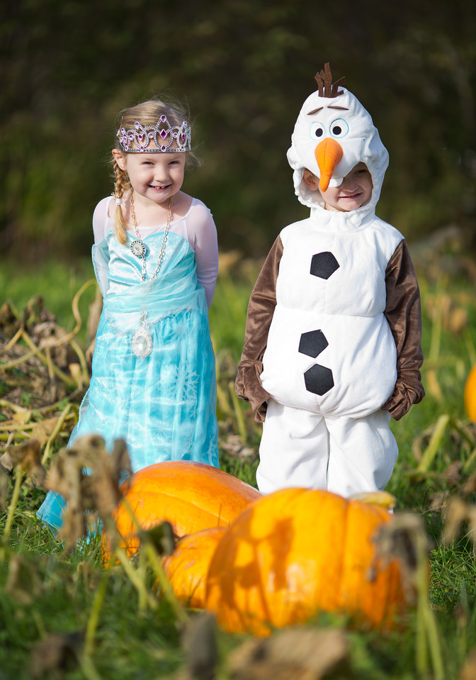 IMAGE: http://www.northerncaptures.com/Private/Addie-and-Easton/i-LQ9z9WL/0/X2/Addie%20Easton%20Halloween%202015-X2.jpg