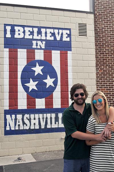 6 18 16 Nashville 56 copy copy (1)