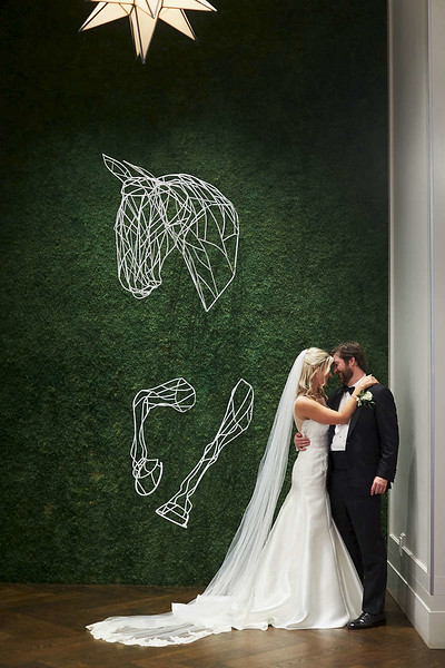 Hotel-Avalon-Wedding-0915-0041-1