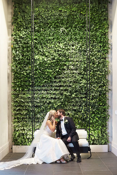 Hotel-Avalon-Wedding-0915-0044-1