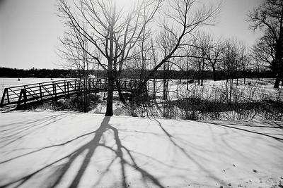 35mm/ Red Filter ©JLCramerPhotography 2009