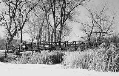 35mm Film/ Red Filter ©JLCramerPhotography 2009