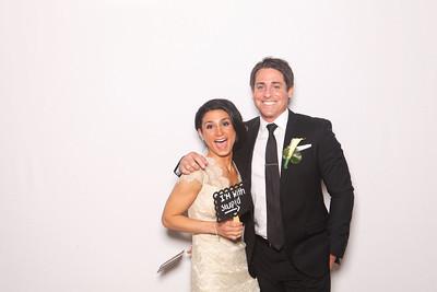 Maya Hassieb Wedding