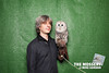 The Mossery with Mike Gordon - New York, NY :