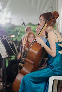 Boris Brott Orchestra _1280027.JPG