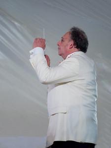 Boris Brott Orchestra _1280173.jpg