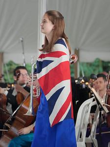 Boris Brott Orchestra _1280095.JPG
