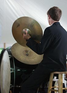 Boris Brott Orchestra _1280134.RW2