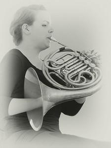 Boris Brott Orchestra _1280184.psd