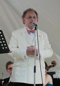 Boris Brott Orchestra _1280087.JPG