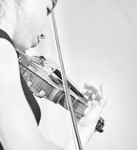 Boris Brott Orchestra _1280182.psd