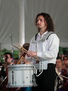 Boris Brott Orchestra _1280097.JPG
