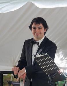 Boris Brott Orchestra _1280091.JPG