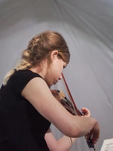 Boris Brott Orchestra _1280178.psd