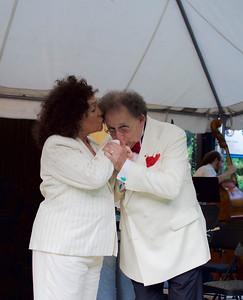 Rita Chiarelli & Boris Brott _1410712