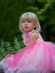 Pretty In Pink _1290577.JPG