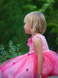 Pretty In Pink _1290576.jpg