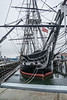 USS Constitution....aka   OLD IRONSIDES