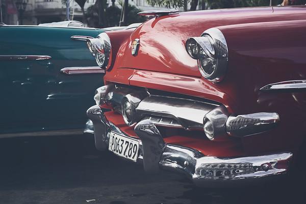 Havana Classics