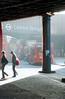 Bankside Transport