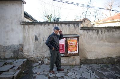 Plovdiv Dec 2010