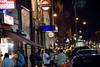 Camden Town Nightlife