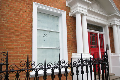 Lymington Road, West Hampstead
