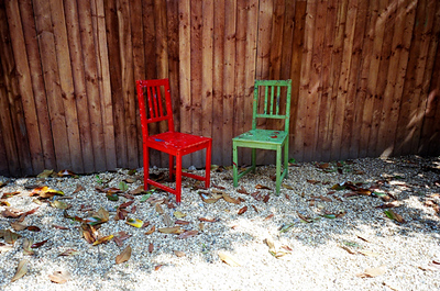 chairs01