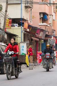 Guangzhou Dec 2014